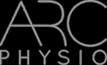 ARC Physio